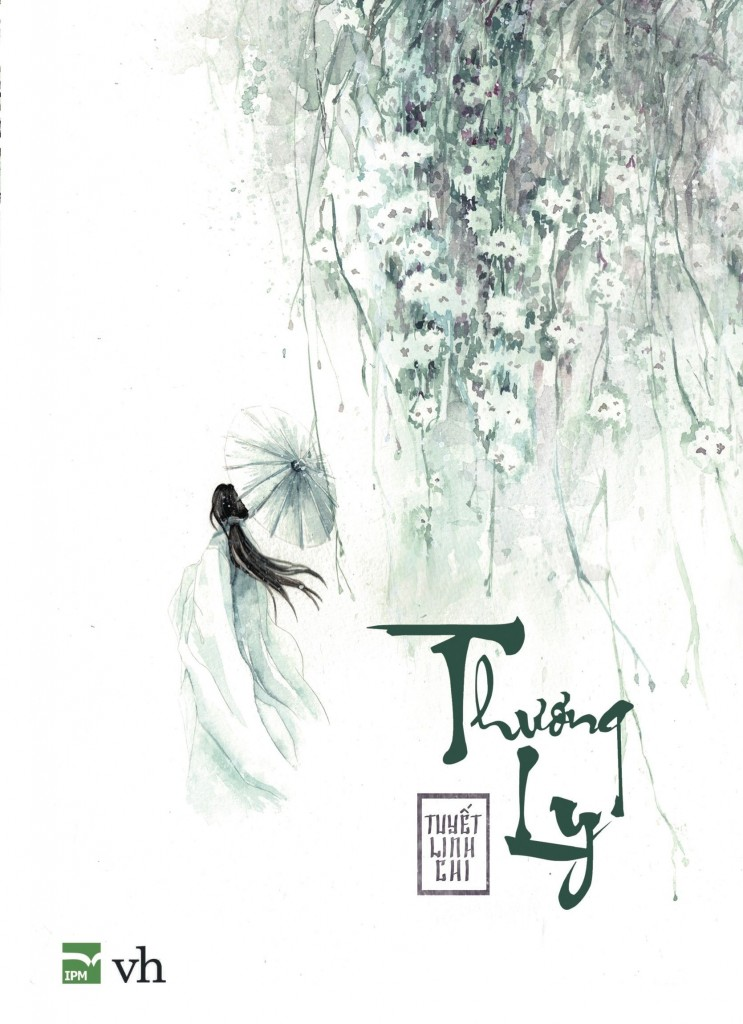 thuongly-cover1