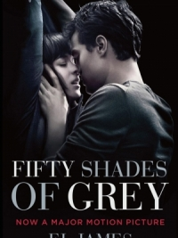 50 Sắc Thái – Fifty Shades of Grey